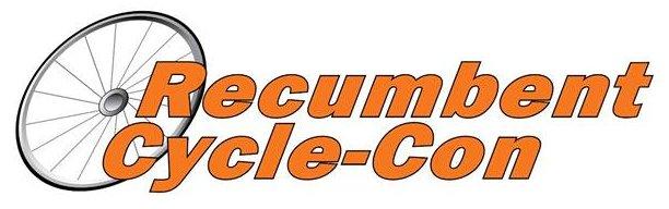 RCC 2015 logo