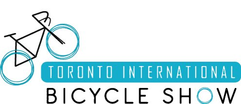 Toronto Intnl Bicycle Show - logo