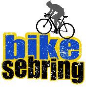 Bike Sebring logo