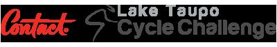 CLTCC logo