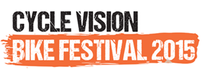 Cycle Vision logo