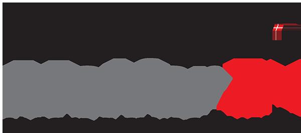 Melfar logo