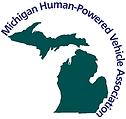 Michigan HPV logo