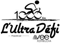 Ultra Defi logo