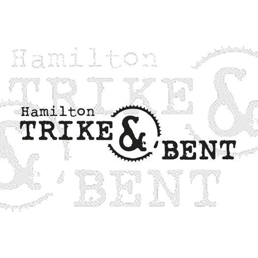 Hamilton Trike & Bent logo