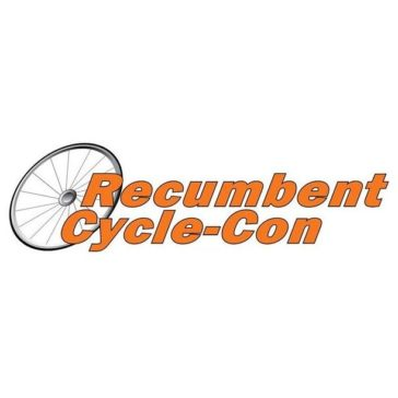 Hanging out at Recumbent Cycle-Con 2016