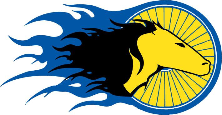 Horsey Hundred logo