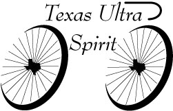 Texas Ultra Spirit logo