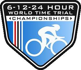 WTTC logo