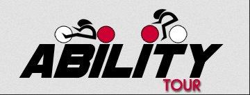 Ability Tour - logo
