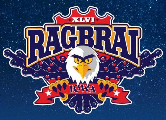 Ragbrai logo - new