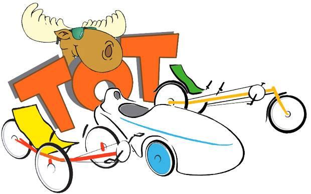 TaterTOT logo